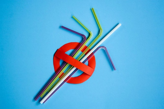 Surfrider Foundation Winning Multiple Plastic Straw Ban Victories in Broward