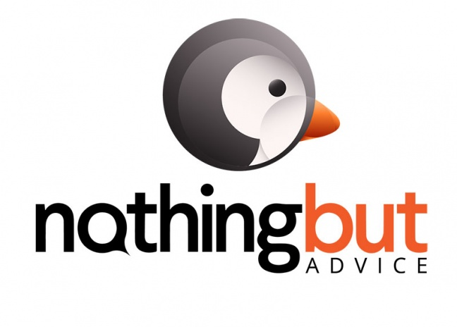 New Mental Health App Nothing But Advice© Launches in Florida Qualified mental health professionals available in real-time 24-7