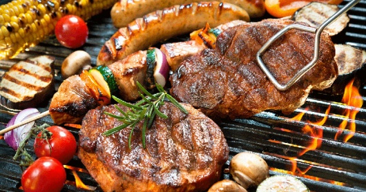 Quick Tips on Barbecue Season