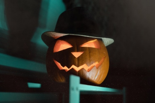 Ideas for fun and safe Halloween activities in Fort Lauderdale