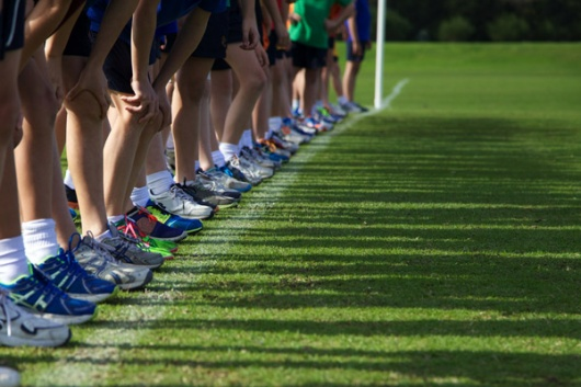 National Mental Health Organizations Announce Cross-Country Run to Raise Awareness