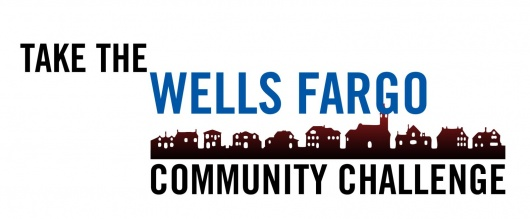Wells Fargo and United Way of Broward County Launch  The Dollar-for-dollar Community Challenge