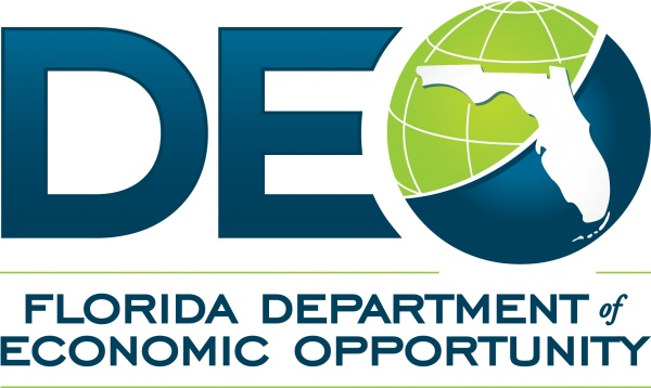 Florida House and Senate Support Deo's Efforts to Eliminate Fraud from Reemployment Assistance Program