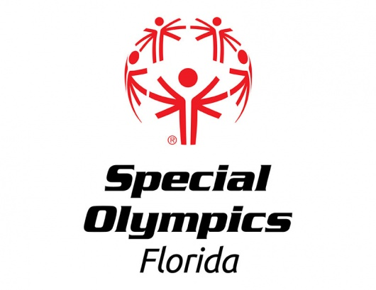 Publix and Procter & Gamble partner to #LightTheTorch for Special Olympics Florida