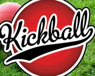 Kickin' It For the Animals – Kickball Charity Tournament presented by Tap 42