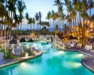 Fort Lauderdale Marriott Harbor Beach Resort & Spa Offers Travelers Limited-Time Savings