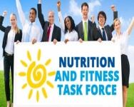 Florida Takes Steps to Raise Obesity Awareness