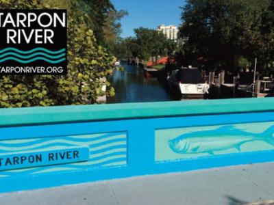 Neighborhood Living Near The Heart of It All Tarpon River