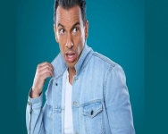 Comedian Sebastian Maniscalco Sells out All Four Shows at Beacon Theatre for New Comedy Special and Announces His 2016 Tour