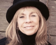 Two-Time Grammy Award Winner Rickie Lee Jones Comes To Parker Playhouse