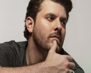 Chris Young Brings His Number One Hits to the Broward Center for the Performing Arts