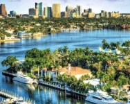 """City of Fort Lauderdale named among """"America's Greenest Cities"""""""