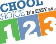 School Choice Application Window for the 2016/17 School Year Opens December 1, 2015